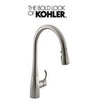 FaucetDepot.com - Kitchen and Bathroom Faucets, Sinks and Showers ...
