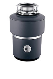 InSinkErator Evolution Essential Disposer