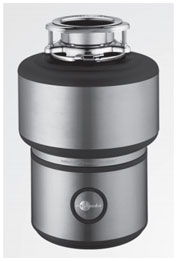 InSinkErator EPro Disposal