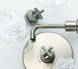 Jado Faucets Jado Showers Faucetdepot Com