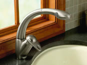 Kohler Kitchen And Bathroom Faucets Sinks And Showers