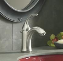Kohler Kitchen Faucets Kohler Bathroom Faucets Sinks