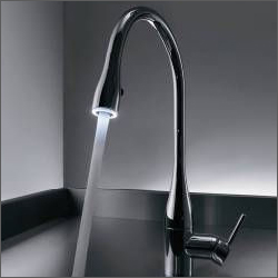 Eve Faucet by KWC