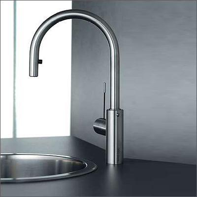 Pin Kwc Kitchen Faucets On Pinterest