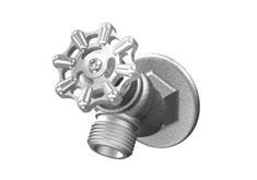 Acorn Engineering Hose Bibbs Faucetdepot Com