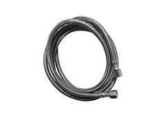 Aqua-Flo - Plumbing Connectors - Faucet Depot