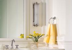 Brizo Bathroom Accessories