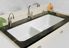 ceco kitchen sinks and accessories