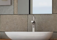 Delta Faucets Showers And Shower Heads Faucetdepot Com