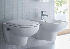 duravit bathroom fixtures