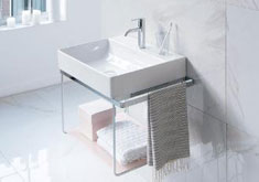 duravit bathroom sinks