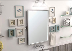 gatco bathroom fixtures