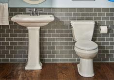 Gerber Plumbing Products Supplies Fixtures Parts Gerber Home - Gerber bathroom fixtures
