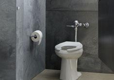 Gerber Plumbing Products Supplies Fixtures Parts