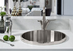 kohler filter faucets & accessories