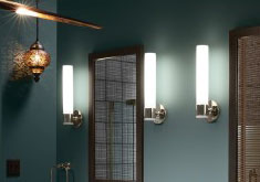 kohler lighting