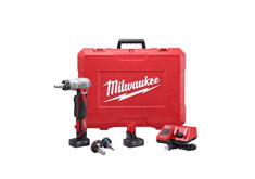 milwaukee tools and accessories