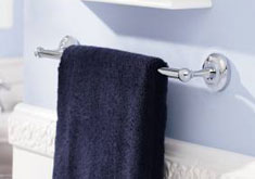 Moen Bathroom Accessories