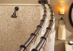 Moen Shower Accessories