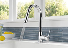 Peerless Kitchen Faucets And Bathroom Faucets Faucetdepot Com
