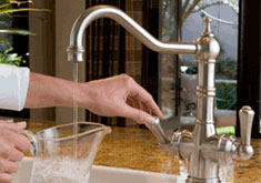 rohl filters
