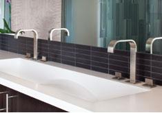 Santec Faucets at Faucet Depot
