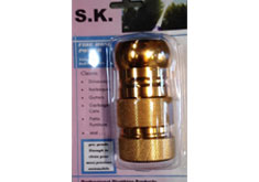 sk products plumbing and utility