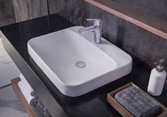 toto bathroom sinks