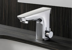 Toto Washlets Toilets And Repair Parts Faucetdepot