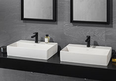 villeroy and boch bathroom sinks