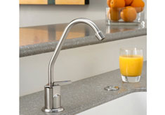 water inc kitchen accessories