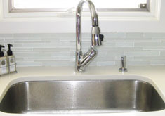 Whitehaus - Kitchen and Bathroom Sinks - FaucetDepot.com