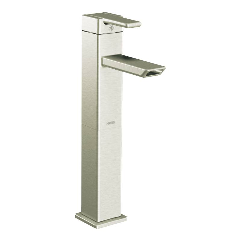 Moen S6711BN 90 Degree