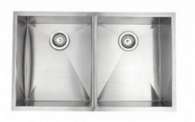 Astracast Stainless Steel Kitchen Sink