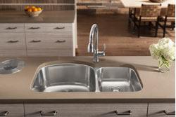 blanco stainless steel sinks - Blanco Kitchen Sinks