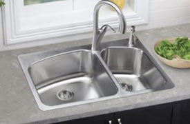 elkay dayton sinks - Undermount Sinks