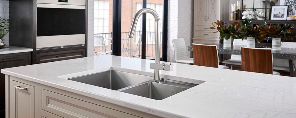 Elkay Sinks Faucets And Drinking Fountains Faucetdepot Com