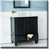 American Standard Bath Furniture