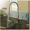 American Standard Kitchen Faucets