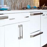 Atlas Homewares - Cabinet and Bath Hardware - FaucetDepot.com