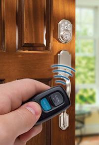 Kwikset Door Knobs And Door Hardware Faucetdepot Com
