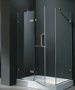 Vigo Shower Enclosures