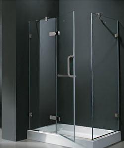 Vigo Shower