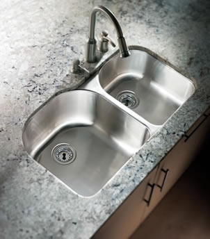 Moen Faucets and Showers - FaucetDepot.com