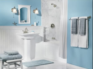 Moen Collections