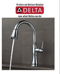 Outlet Faucets Outlet Sinks Discount And Liquidation Plumbing