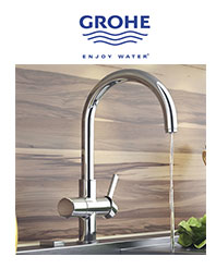 Outlet Faucets Outlet Sinks Discount And Liquidation Plumbing - Bathroom faucet outlet