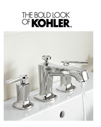 Popular Bathroom Faucets. Popular Bathroom Faucet Brands. Moen · Kohler  Delta Pfister Faucets E