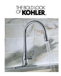 Marvelous Moen · Kohler · Grohe · Delta. Bathroom Faucet Categories