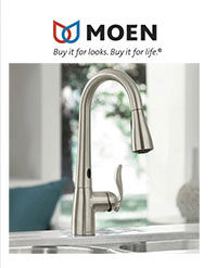 Outlet Faucets, Outlet Sinks: Discount and Liquidation Plumbing ...